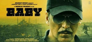 Baby-Movie-cover-2015-box-office-collections
