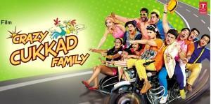 Crazy_Cukkad_Family