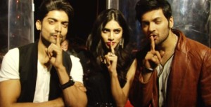 Khamoshiyan-box-office