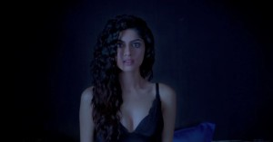 Khamoshiyan-film-actress