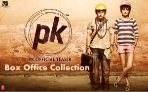 Pk-Box_Office_Collection