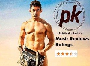 Pk-Music_reviews_ratings