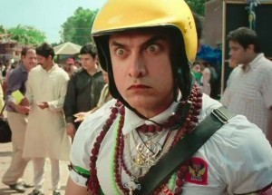 Pk_Movie_3rd_Day_Sunday_Box_office_collection