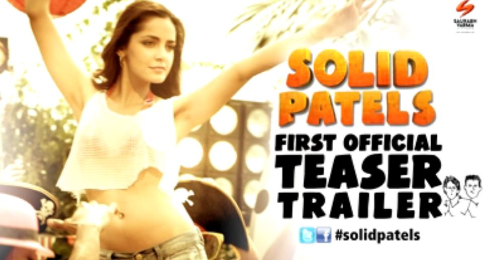 Solid_Patels_002