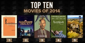 Top-10-Movies_2014