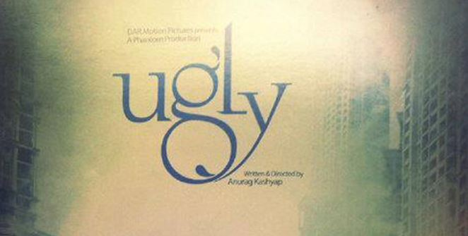 ugly-movie-review