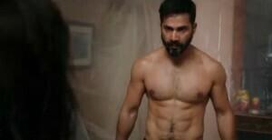 Badlapur_Actor