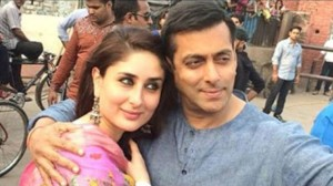 Bajrangi_Bhaijaan_First_Look
