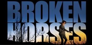 Broken_Horses_movie_2015
