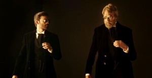 Dhanush-and-Amitabh-Shamitabh