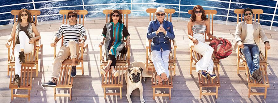 Dil_Dhadakne_Do_First_look_poster