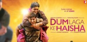 Dum_Laga_Ke_Haisha_Poster