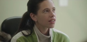 Kalki_Koechlin_Disabled