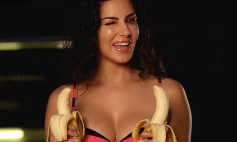 Milap Zaveris Sex Comedy Film Mastizaade Starring Sunny Leone-5039