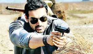 Rocky_Handsome_First_Look