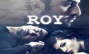 Roy-film-2015