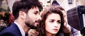 Shaandaar_Movie_2015_poster