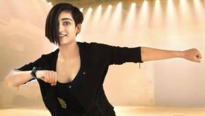 Shamitabh-movie-2015