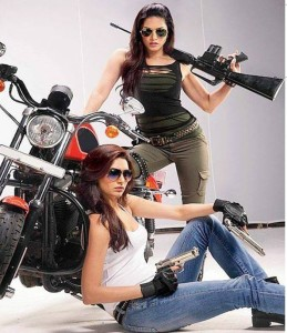 Sunny_Leone_in-Tina_and_Lolo