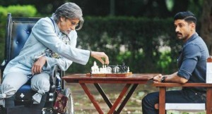 Wazir-movie-2015