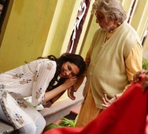 piku-movie-2015