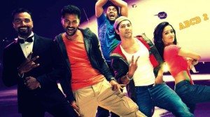 ABCD_2_Poster