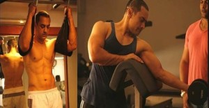 Aamir_Khan_Body