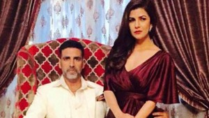 Airlift_First_look