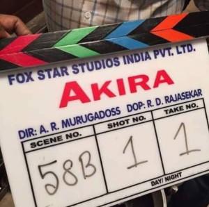 Akira_Shooting