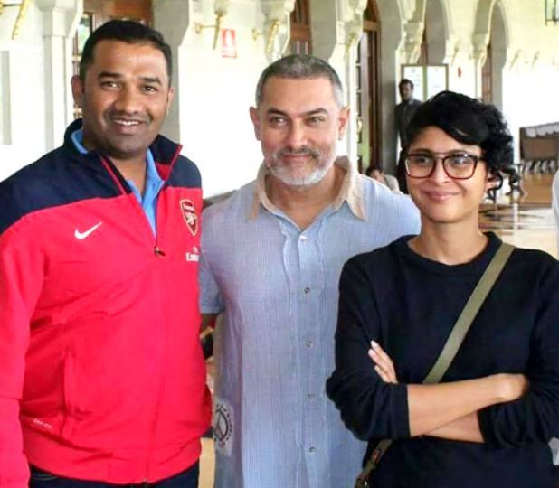 Dangal_First_look_poster