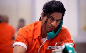 Don_SRK
