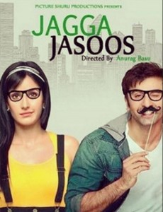 Jagga_Jasoos_First_look