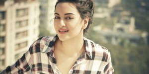 Sonakshi_Sinha_look