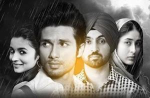 Udta_Punjab_poster
