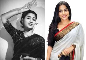 Vidya_Balan-Suchitra_Sen