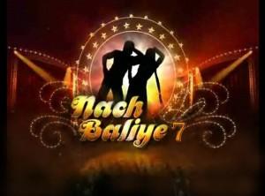 nach_baliye_7