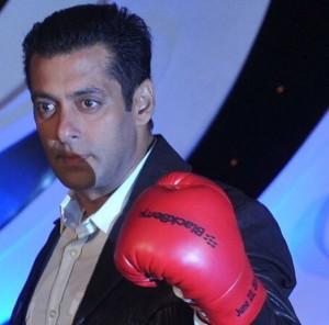 salman_khan_boxer