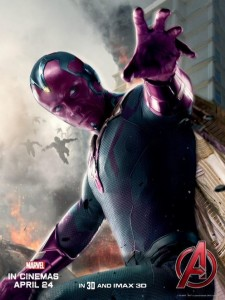Avengers_Age_of_Ultron_Vision