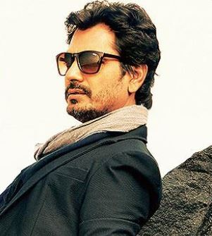 Nawazuddin Siddiqui to play boxer in Sujoy Ghosh's Next