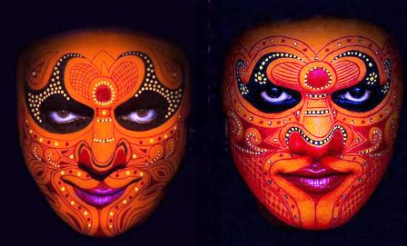 uttama villain box office collections predictions early notes