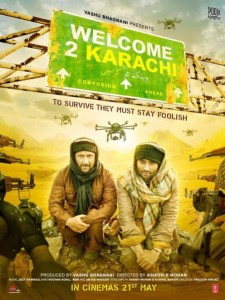 Welcome_to_Karachi-Poster