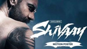 ajay_shivaay