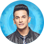 BB9 Voting Details: Vote for Bigg Boss 9 Contestants by SMS