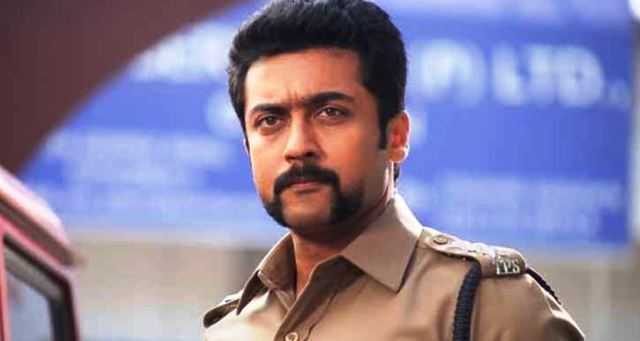 Hari's Singam 3 shooting scheduled to hit the Floor on ...