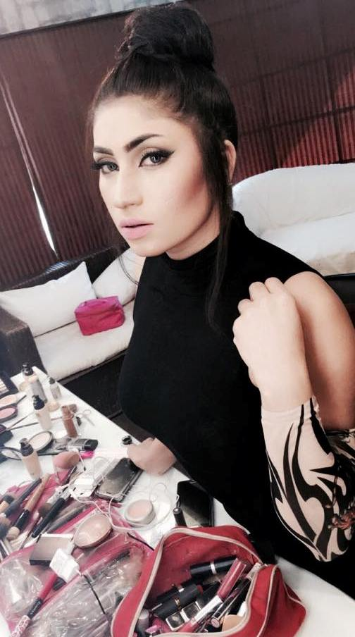 Nation Shocked by Qandeel Baloch's Death, Killed by ...