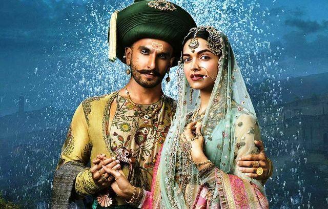 Ranveer Singh Deepika Padukone To Tie A Marriage Knot Next Year