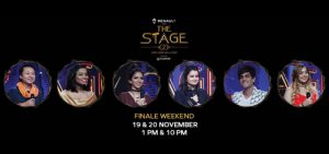 thestage2finalists