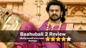 baahubali2_review