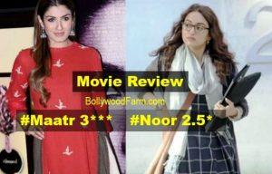maatr_noor_review