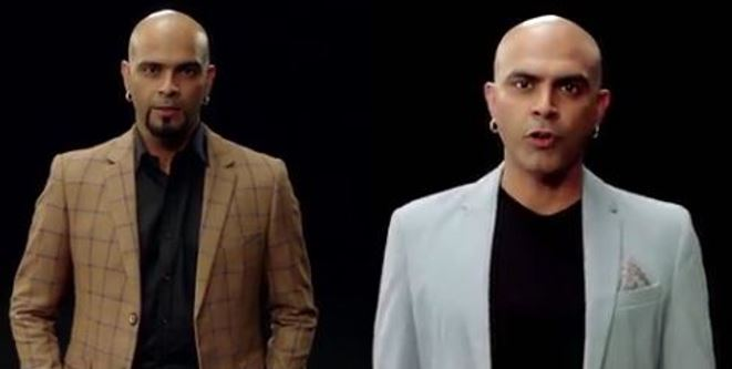 Mtv Dropout Registration For Audition Raghu And Rajiv Are